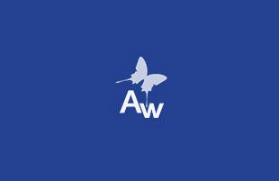 logo associated-weavers