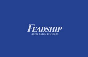 logo feadship