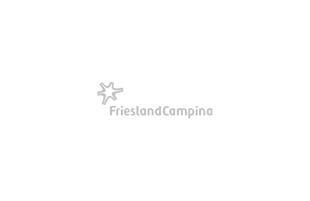 logo frieslandcampina