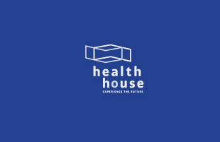 logo healthhouse