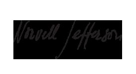 Norvell Jefferson - creative content agency.