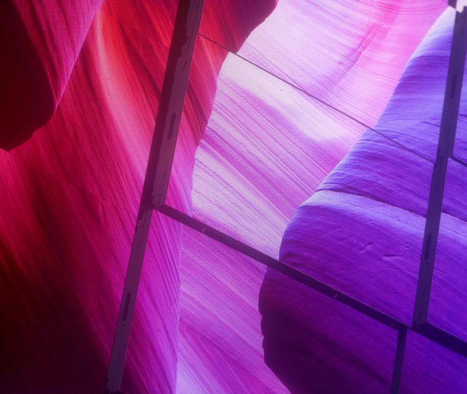 Philips Led Solutions - Aesthetic beauty meets versatile design